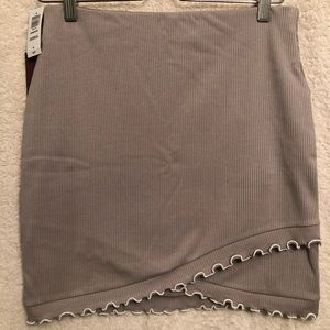 NEW Sunday Best Primrose Skirt size M